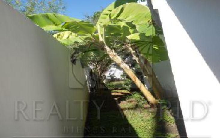 Foto de casa en venta en 300, jardines roma, monterrey, nuevo león, 1789223 no 16