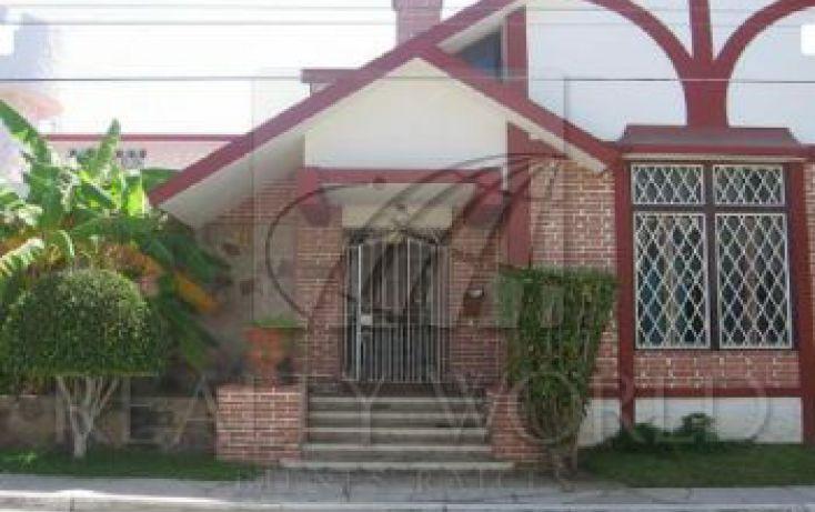 Foto de casa en venta en 300, las gaviotas, mazatlán, sinaloa, 1411825 no 01