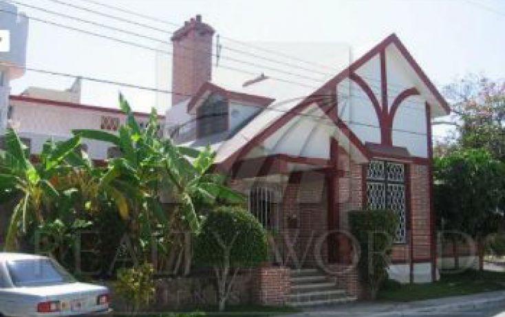 Foto de casa en venta en 300, las gaviotas, mazatlán, sinaloa, 1411825 no 02
