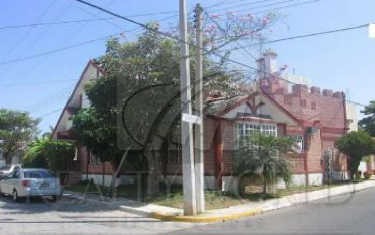 Foto de casa en venta en 300, las gaviotas, mazatlán, sinaloa, 1411825 no 03
