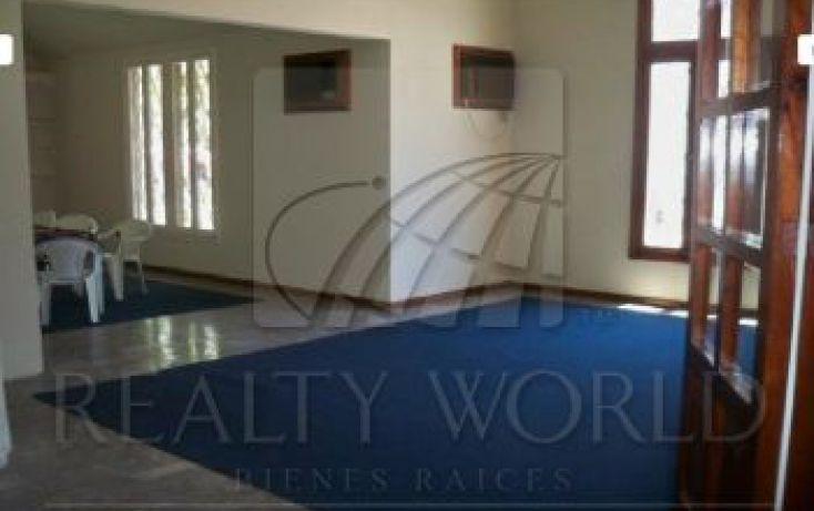 Foto de casa en venta en 300, las gaviotas, mazatlán, sinaloa, 1411825 no 04
