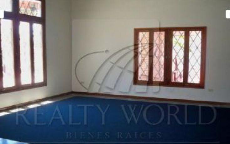 Foto de casa en venta en 300, las gaviotas, mazatlán, sinaloa, 1411825 no 06