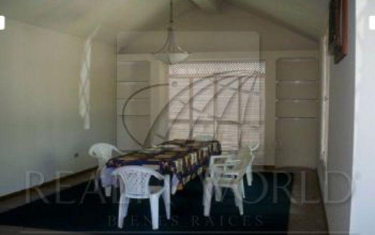 Foto de casa en venta en 300, las gaviotas, mazatlán, sinaloa, 1411825 no 08