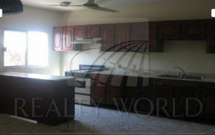 Foto de casa en venta en 300, las gaviotas, mazatlán, sinaloa, 1411825 no 09