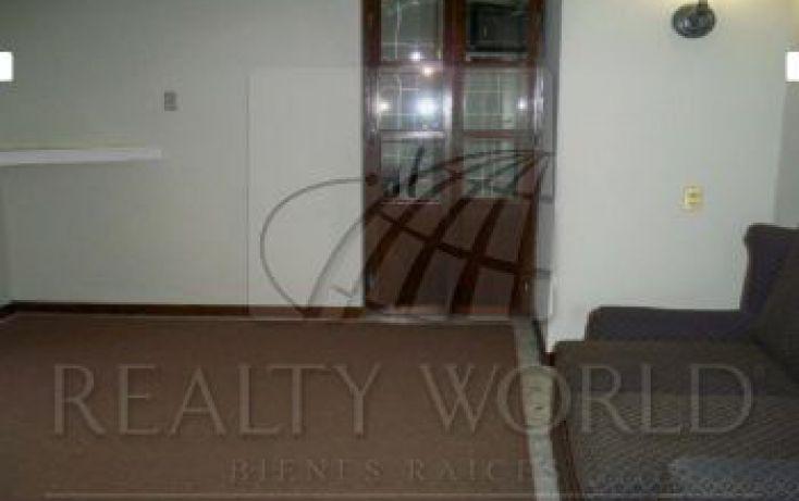 Foto de casa en venta en 300, las gaviotas, mazatlán, sinaloa, 1411825 no 11