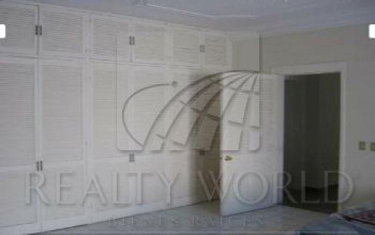 Foto de casa en venta en 300, las gaviotas, mazatlán, sinaloa, 1411825 no 13
