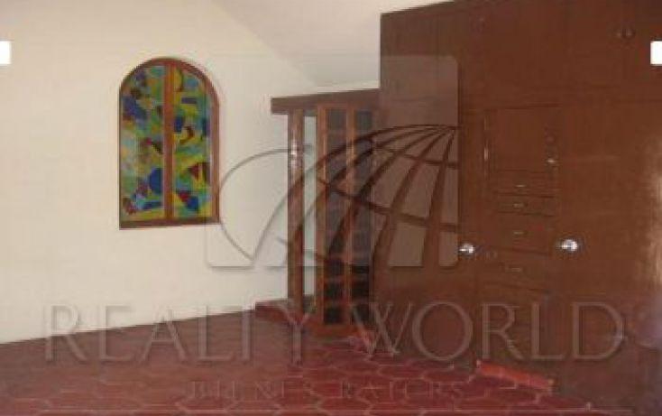 Foto de casa en venta en 300, las gaviotas, mazatlán, sinaloa, 1411825 no 15