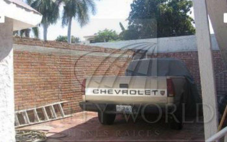 Foto de casa en venta en 300, las gaviotas, mazatlán, sinaloa, 1411825 no 18
