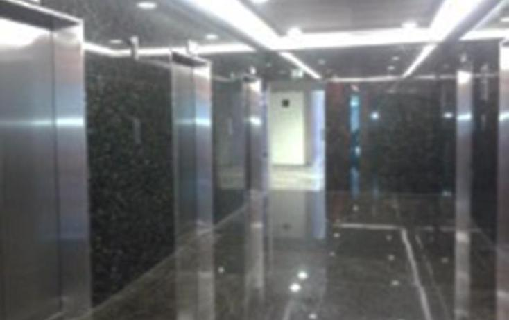 Foto de oficina en renta en  300, loreto, álvaro obregón, distrito federal, 897807 No. 03