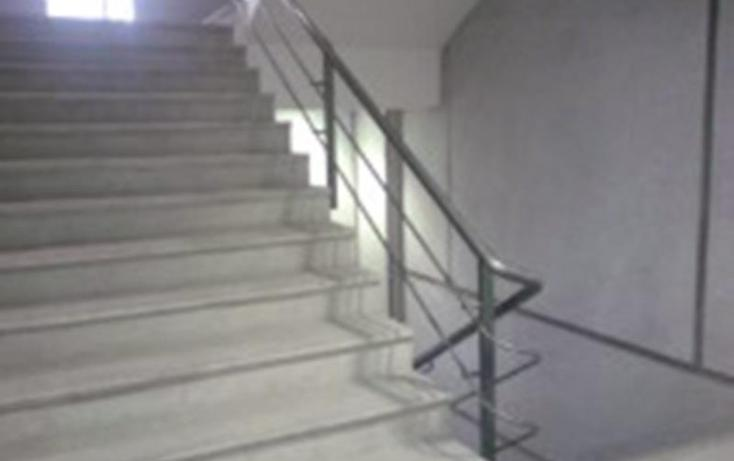 Foto de oficina en renta en  300, loreto, álvaro obregón, distrito federal, 897807 No. 04