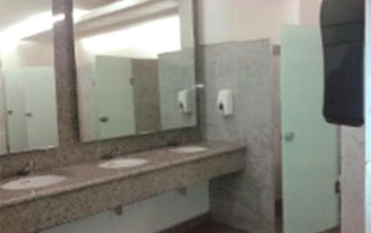 Foto de oficina en renta en  300, loreto, álvaro obregón, distrito federal, 897807 No. 05