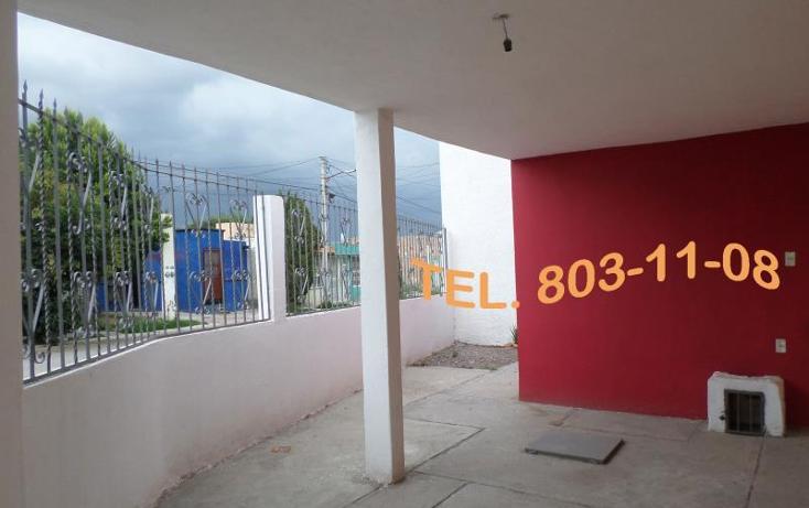 Foto de casa en venta en  300, los cactus, soledad de graciano sánchez, san luis potosí, 1485951 No. 05
