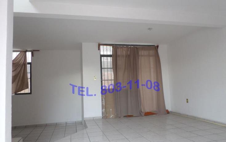 Foto de casa en venta en  300, los cactus, soledad de graciano sánchez, san luis potosí, 1485951 No. 08