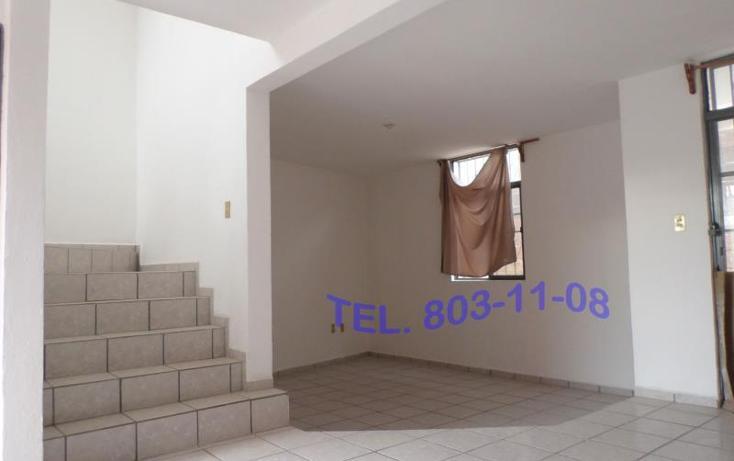 Foto de casa en venta en  300, los cactus, soledad de graciano sánchez, san luis potosí, 1485951 No. 10