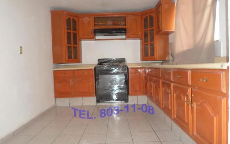 Foto de casa en venta en  300, los cactus, soledad de graciano sánchez, san luis potosí, 1485951 No. 13
