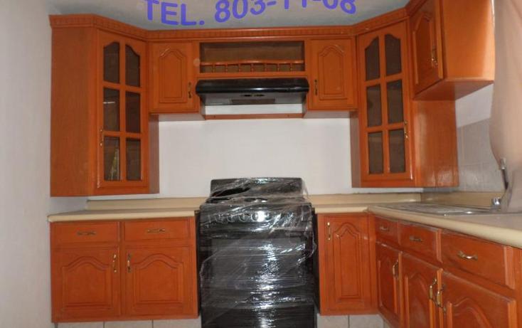 Foto de casa en venta en  300, los cactus, soledad de graciano sánchez, san luis potosí, 1485951 No. 14