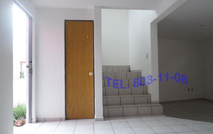 Foto de casa en venta en  300, los cactus, soledad de graciano sánchez, san luis potosí, 1485951 No. 15