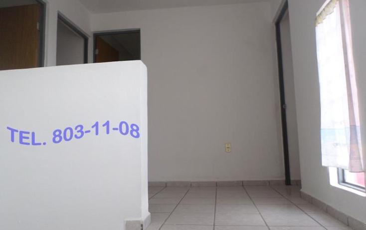 Foto de casa en venta en  300, los cactus, soledad de graciano sánchez, san luis potosí, 1485951 No. 18