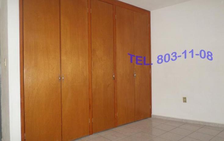 Foto de casa en venta en  300, los cactus, soledad de graciano sánchez, san luis potosí, 1485951 No. 19