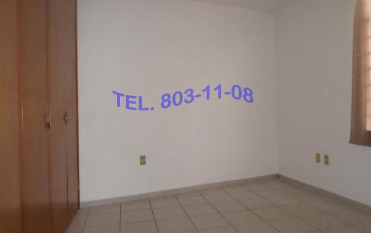 Foto de casa en venta en  300, los cactus, soledad de graciano sánchez, san luis potosí, 1485951 No. 20