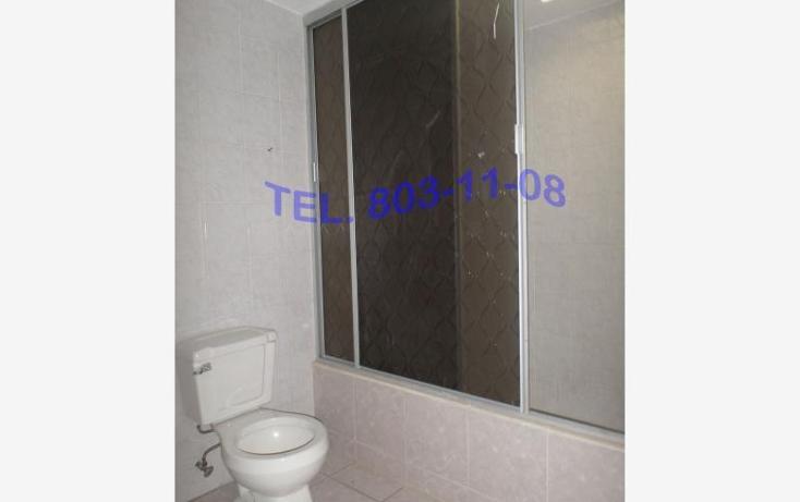 Foto de casa en venta en  300, los cactus, soledad de graciano sánchez, san luis potosí, 1485951 No. 24