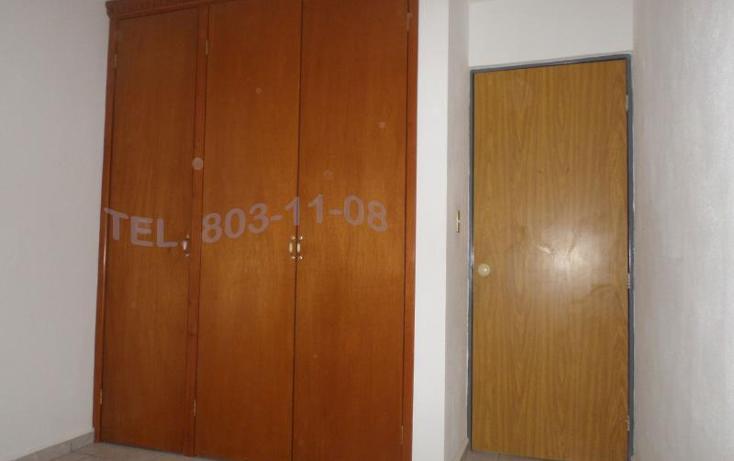 Foto de casa en venta en  300, los cactus, soledad de graciano sánchez, san luis potosí, 1485951 No. 26