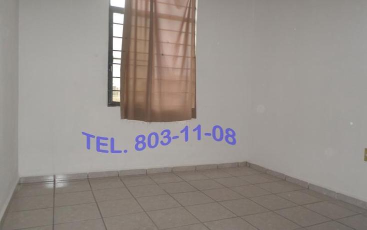 Foto de casa en venta en  300, los cactus, soledad de graciano sánchez, san luis potosí, 1485951 No. 27