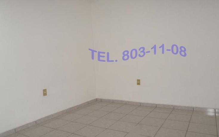 Foto de casa en venta en  300, los cactus, soledad de graciano sánchez, san luis potosí, 1485951 No. 28