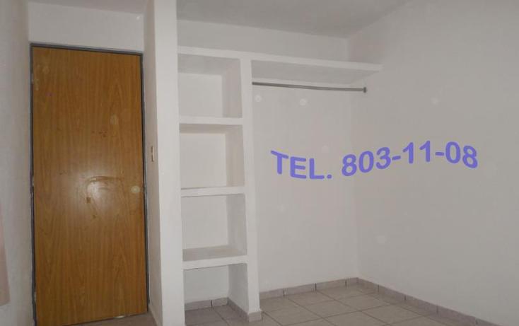 Foto de casa en venta en  300, los cactus, soledad de graciano sánchez, san luis potosí, 1485951 No. 30