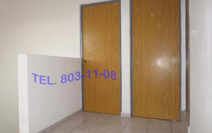 Foto de casa en venta en  300, los cactus, soledad de graciano sánchez, san luis potosí, 1485951 No. 31