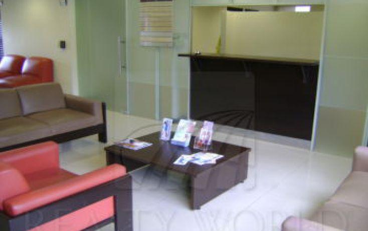 Foto de oficina en renta en 300, los doctores, monterrey, nuevo león, 2012841 no 01