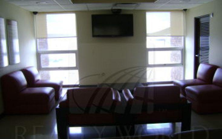 Foto de oficina en renta en 300, los doctores, monterrey, nuevo león, 2012841 no 03