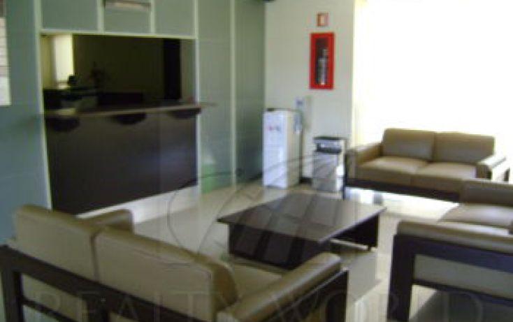 Foto de oficina en renta en 300, los doctores, monterrey, nuevo león, 2012841 no 04