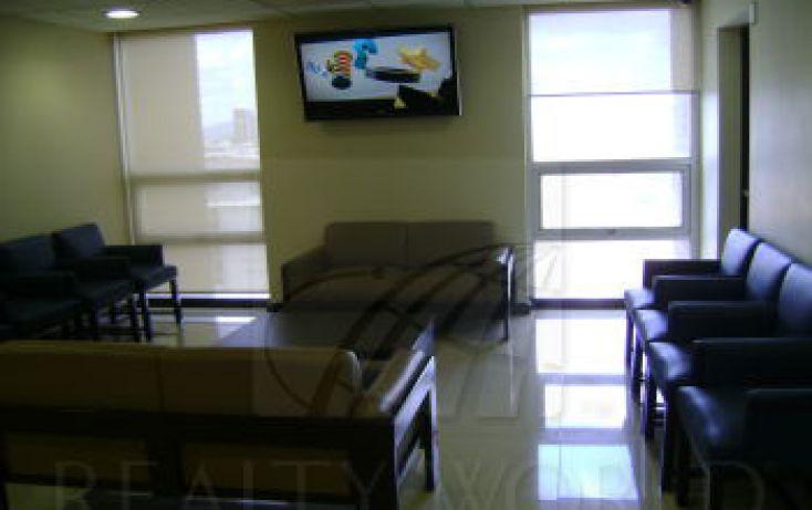 Foto de oficina en renta en 300, los doctores, monterrey, nuevo león, 2012841 no 05