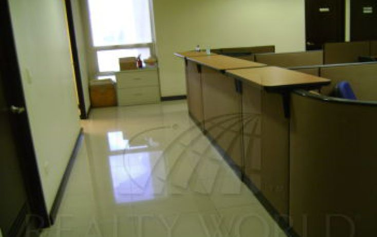 Foto de oficina en renta en 300, los doctores, monterrey, nuevo león, 2012841 no 07