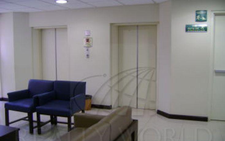 Foto de oficina en renta en 300, los doctores, monterrey, nuevo león, 2012841 no 08