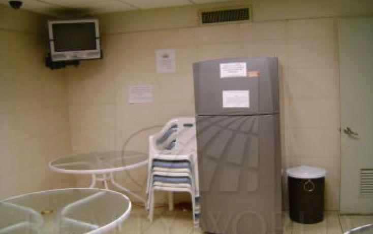 Foto de oficina en renta en 300, los doctores, monterrey, nuevo león, 2012841 no 09