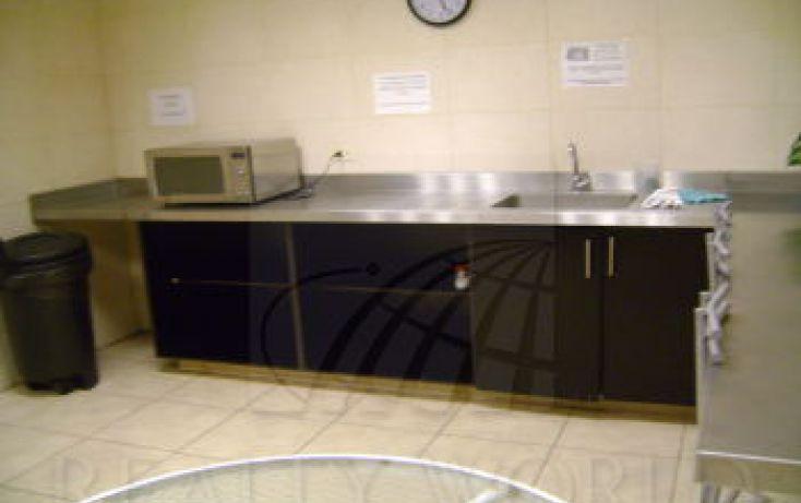 Foto de oficina en renta en 300, los doctores, monterrey, nuevo león, 2012841 no 10