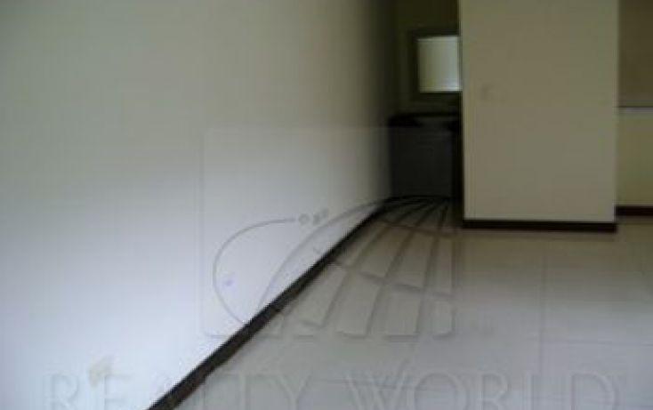Foto de oficina en renta en 300, los doctores, monterrey, nuevo león, 2012853 no 03