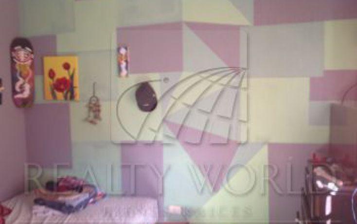 Foto de casa en venta en 300, paseo de guadalupe, guadalupe, nuevo león, 1746847 no 07
