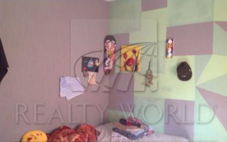 Foto de casa en venta en 300, paseo de guadalupe, guadalupe, nuevo león, 1746847 no 08