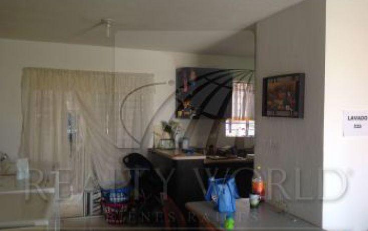 Foto de casa en venta en 300, paseo de guadalupe, guadalupe, nuevo león, 1746847 no 09