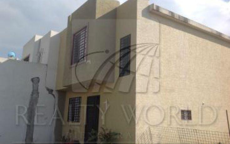 Foto de casa en venta en 300, paseo de guadalupe, guadalupe, nuevo león, 1746847 no 10