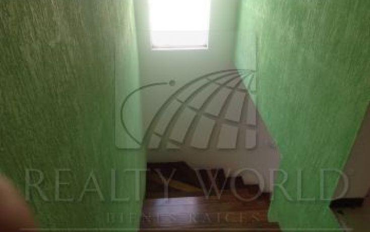 Foto de casa en venta en 300, paseo de guadalupe, guadalupe, nuevo león, 1746847 no 11