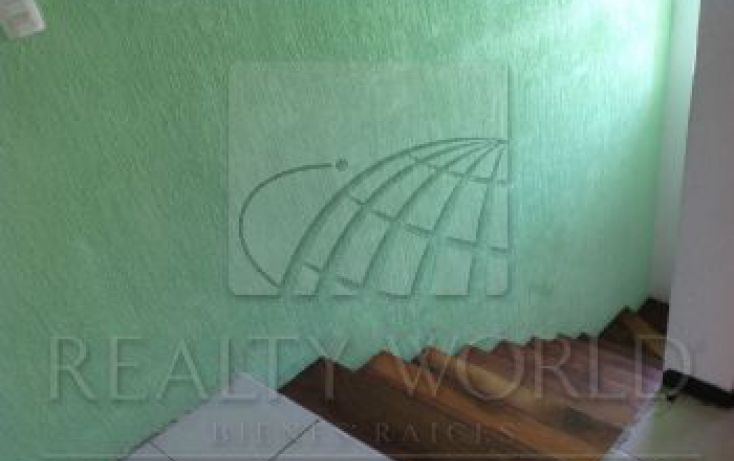 Foto de casa en venta en 300, paseo de guadalupe, guadalupe, nuevo león, 1746847 no 12