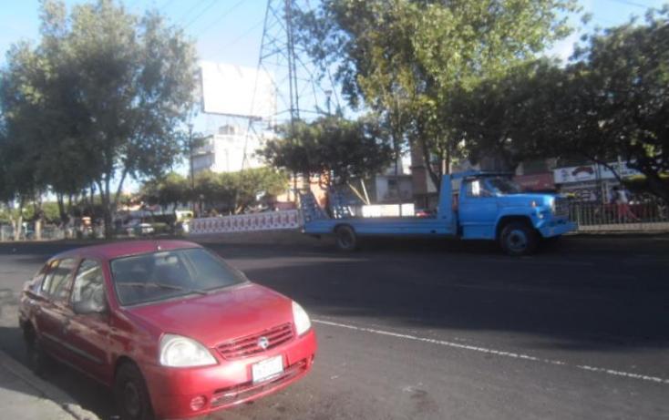 Foto de terreno comercial en renta en  300, pedregal de santo domingo, coyoacán, distrito federal, 504952 No. 03