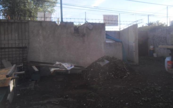 Foto de terreno comercial en renta en  300, pedregal de santo domingo, coyoacán, distrito federal, 504952 No. 06