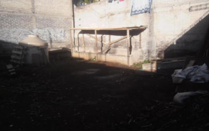 Foto de terreno comercial en renta en  300, pedregal de santo domingo, coyoacán, distrito federal, 504952 No. 08