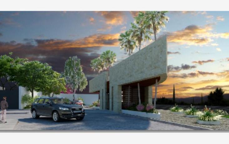 Foto de terreno habitacional en venta en  300, pitahayas, pachuca de soto, hidalgo, 762875 No. 01