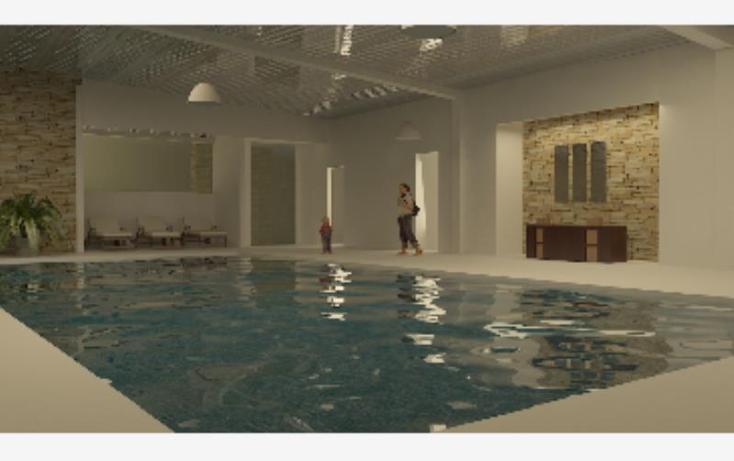 Foto de terreno habitacional en venta en prolongación g. bonfil 300, pitahayas, pachuca de soto, hidalgo, 762875 No. 03